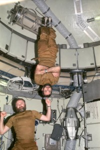 Skylab4_Carr_Pogue